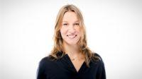 Friederike Stock | HIIG