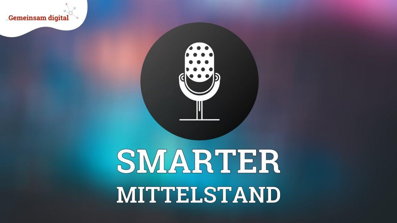 Smarter_MittelstandJPEG