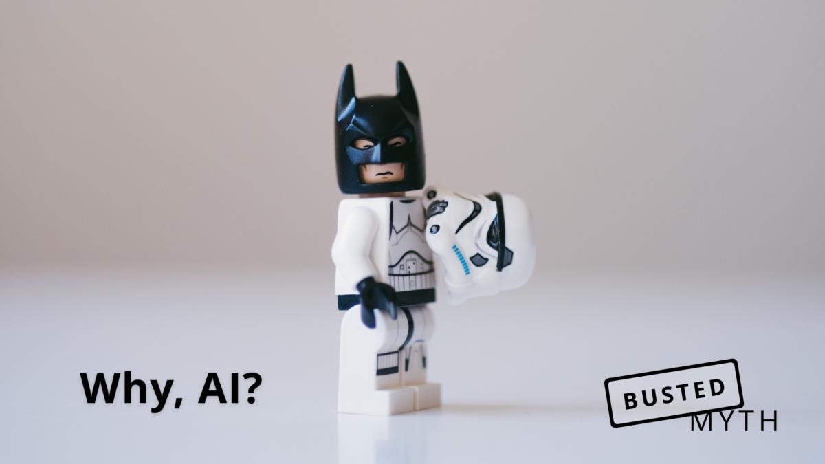 169 HD – Why AI (1)