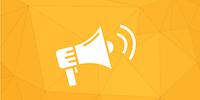 CfP-Dialogtag-small