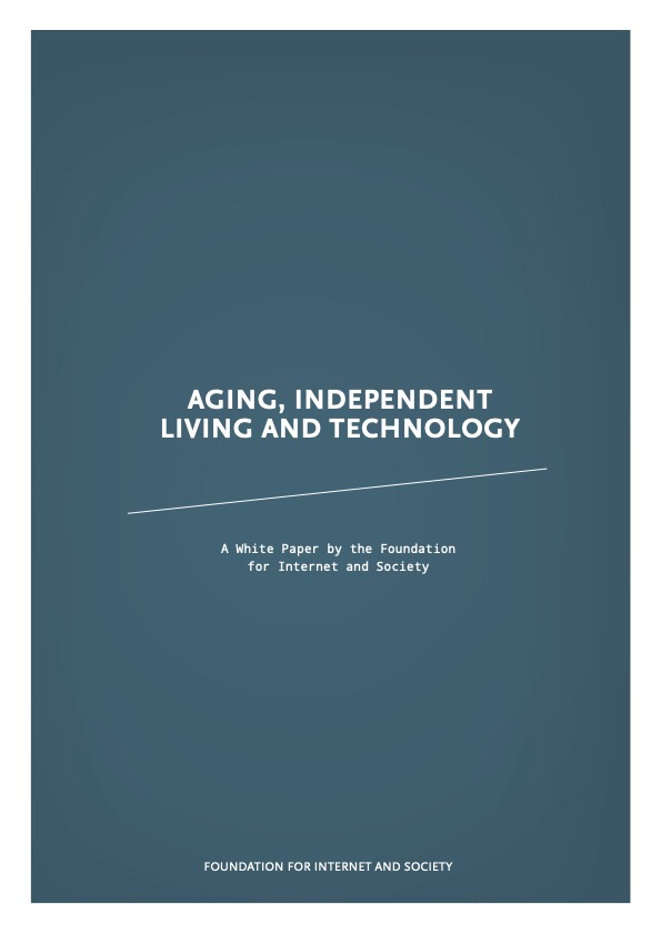 DUCAH-Aging-Independent-Living-and-Technology (1)