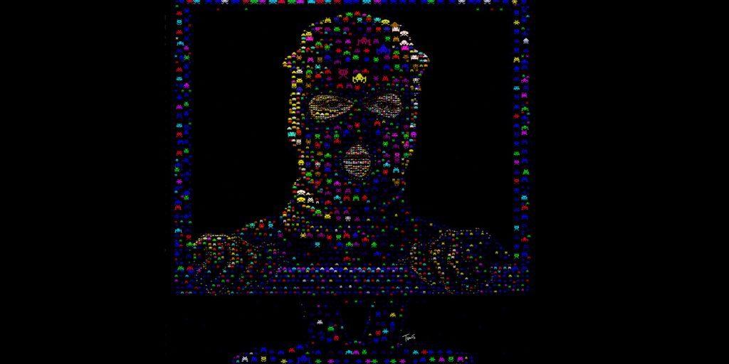 Hacktivismus = Cybercrime?