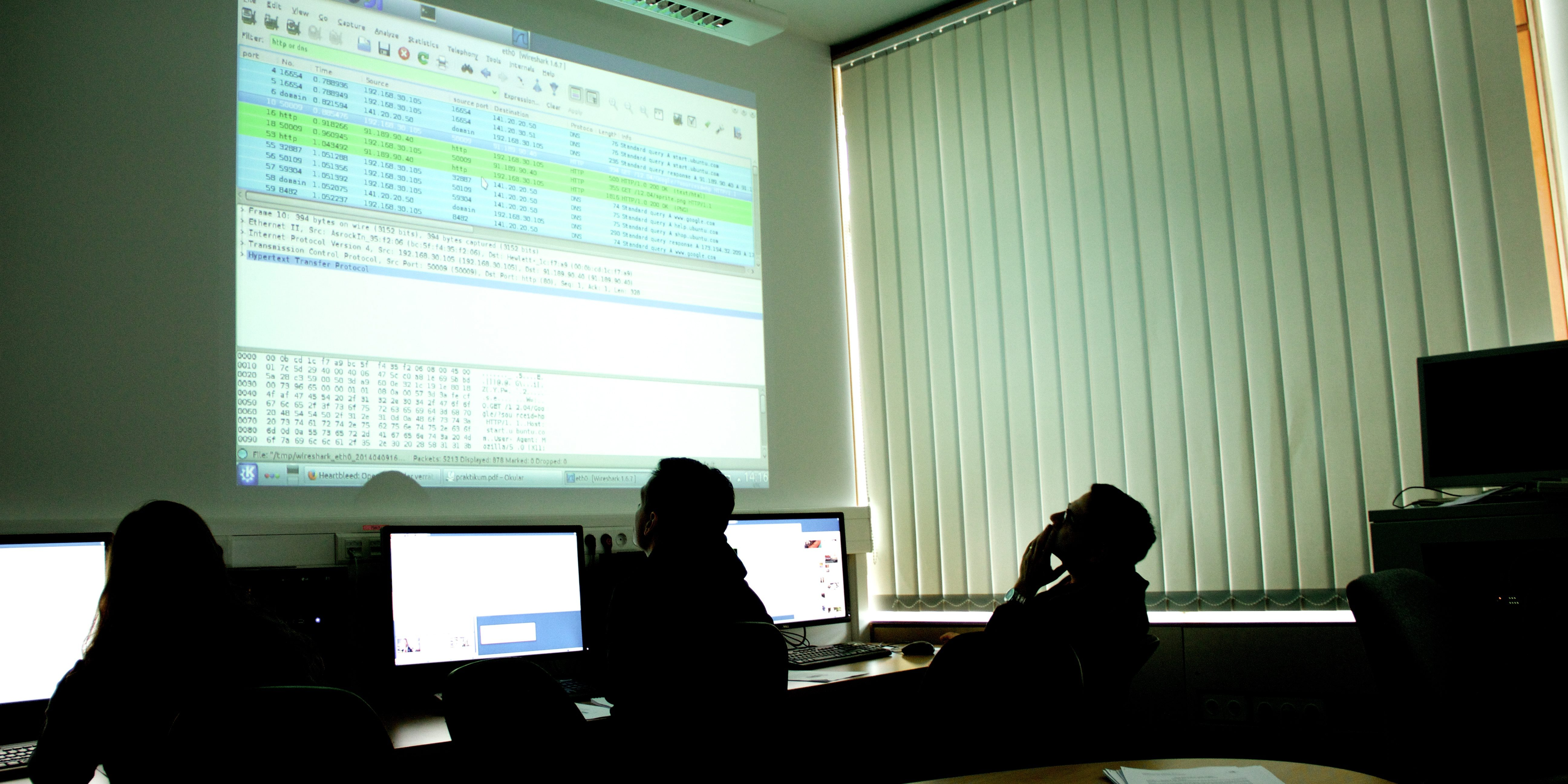 14_04_09_internetworkshop1