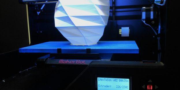 3d_printer12-624x351