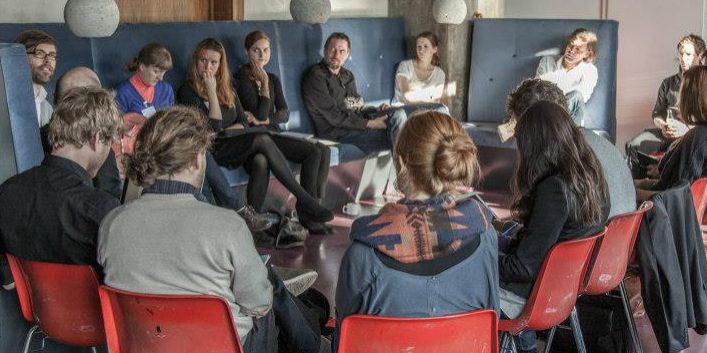 colloquium2012