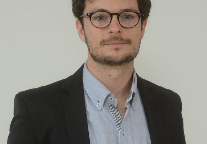 Eduardo Magrani