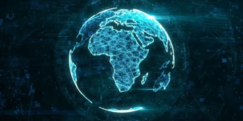 Africa-Sprint-panorama