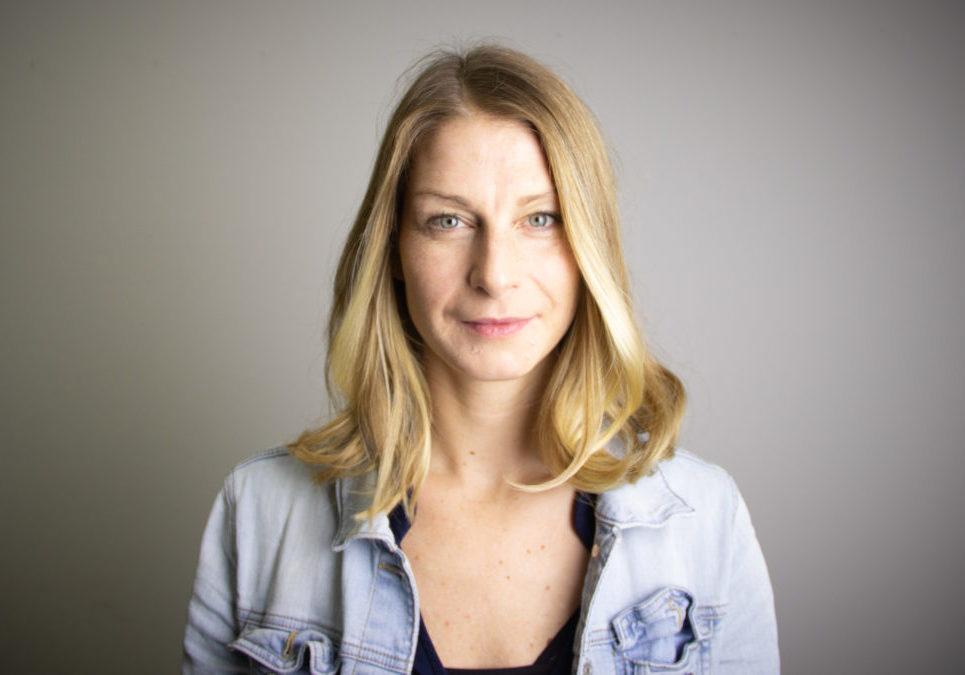 Anja Adler