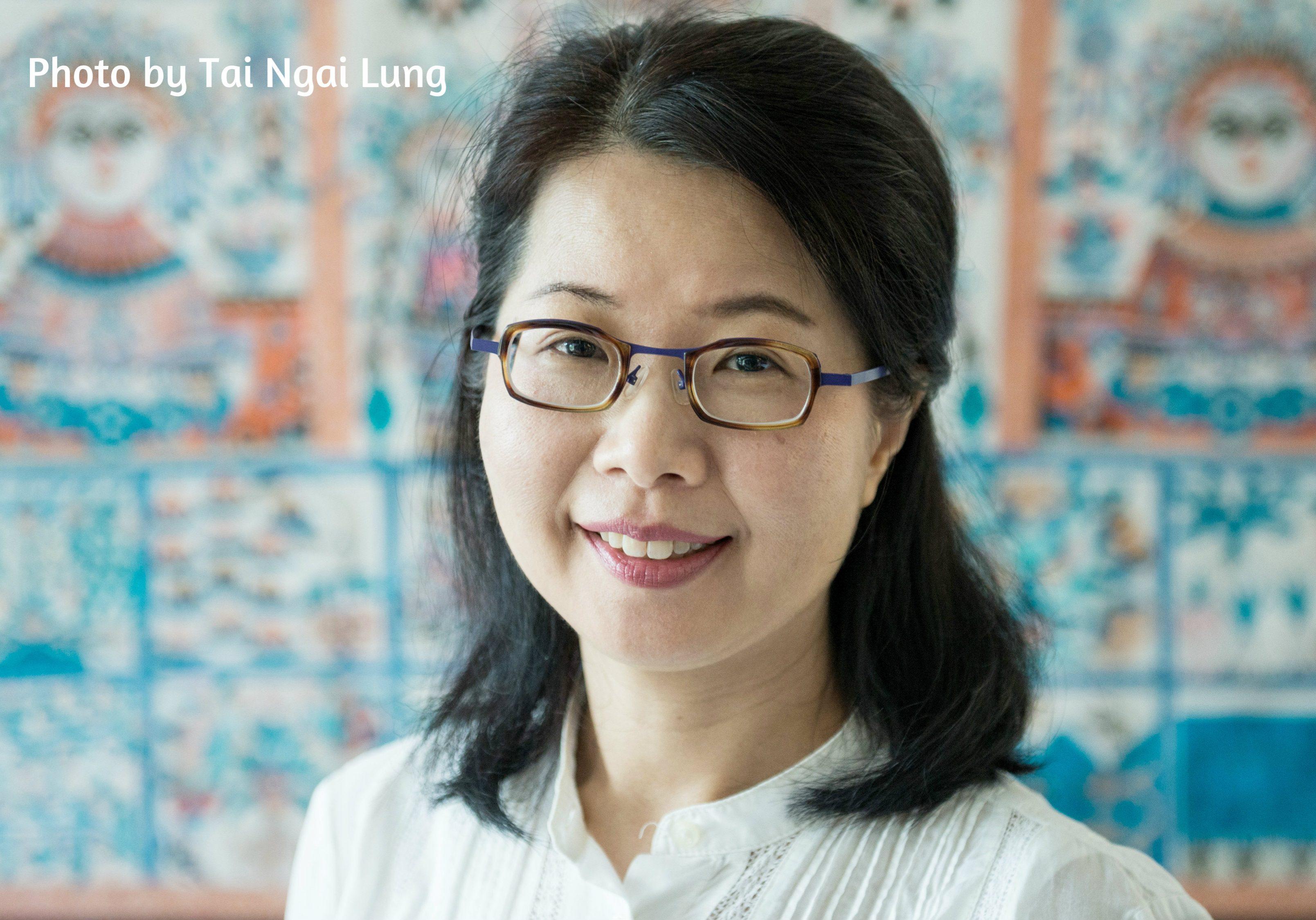 AnneChueng16x9