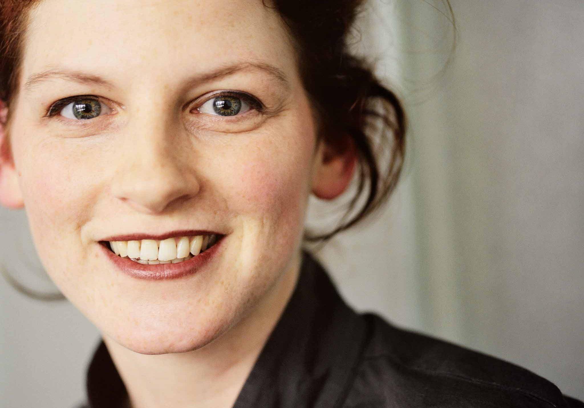 Birgit Gebhardt