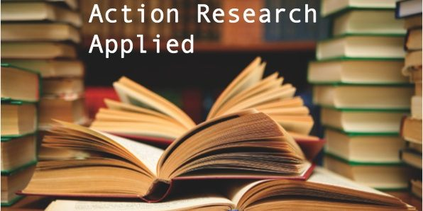 Action Research Applied