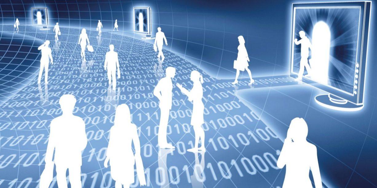 Datenschutz_im_21ten_Jahrhundert_Konferenz