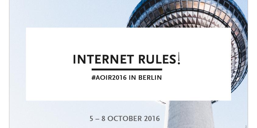 HIIG_AoIR_internetrules_banner-fernsehturm_shortnews