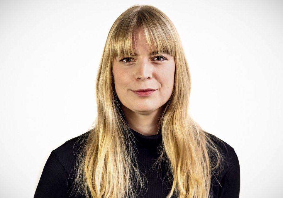 Philipa Weyers