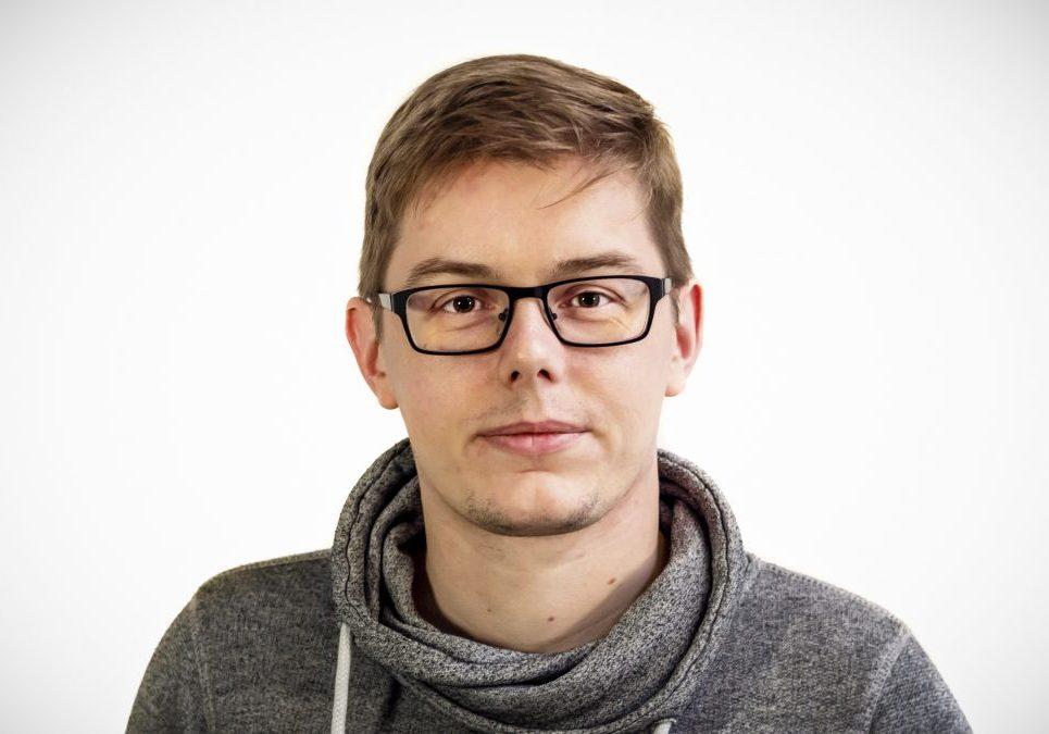 Peter Witzel