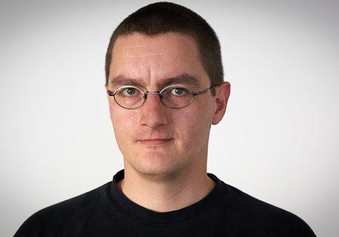 Jörg Pohle Datenschutz