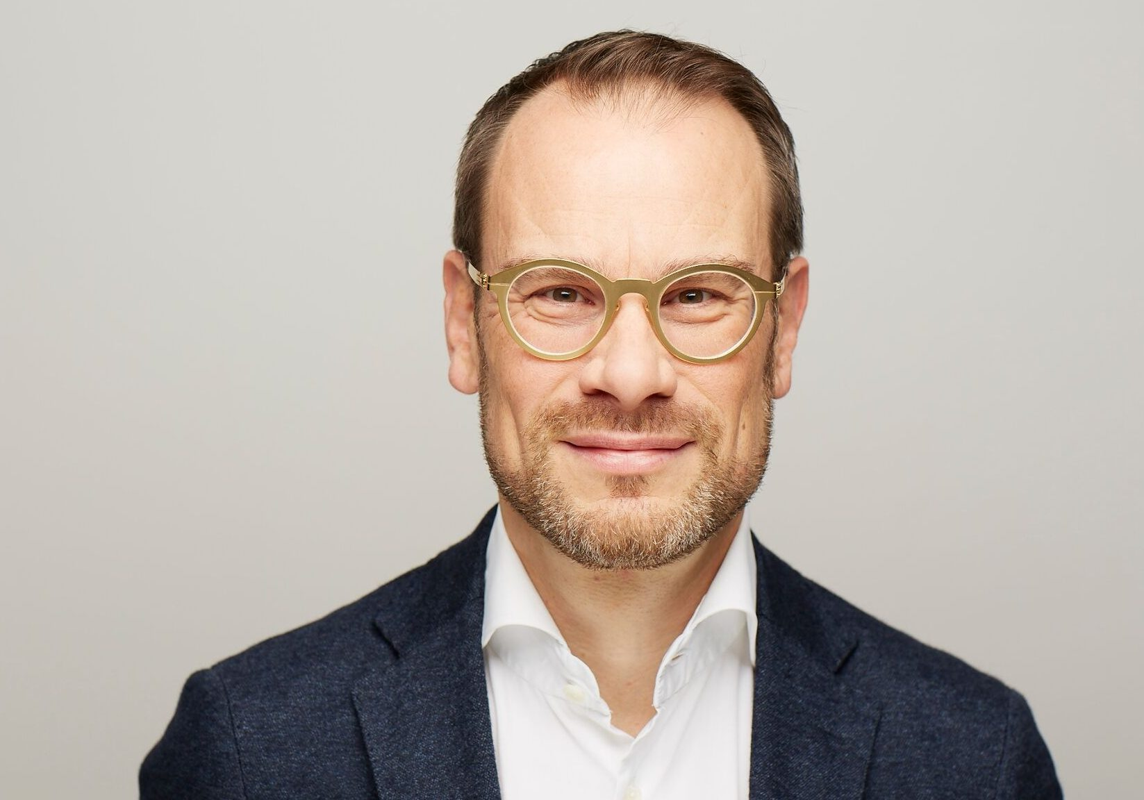Stephan Jansen | HIIG