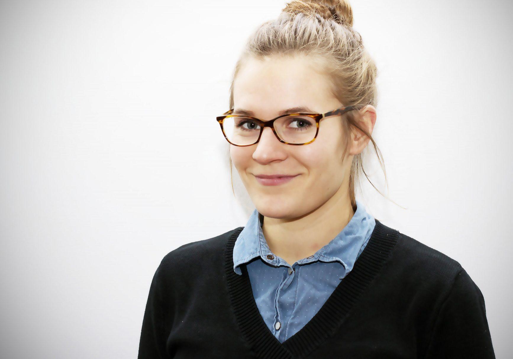 Judith Günther