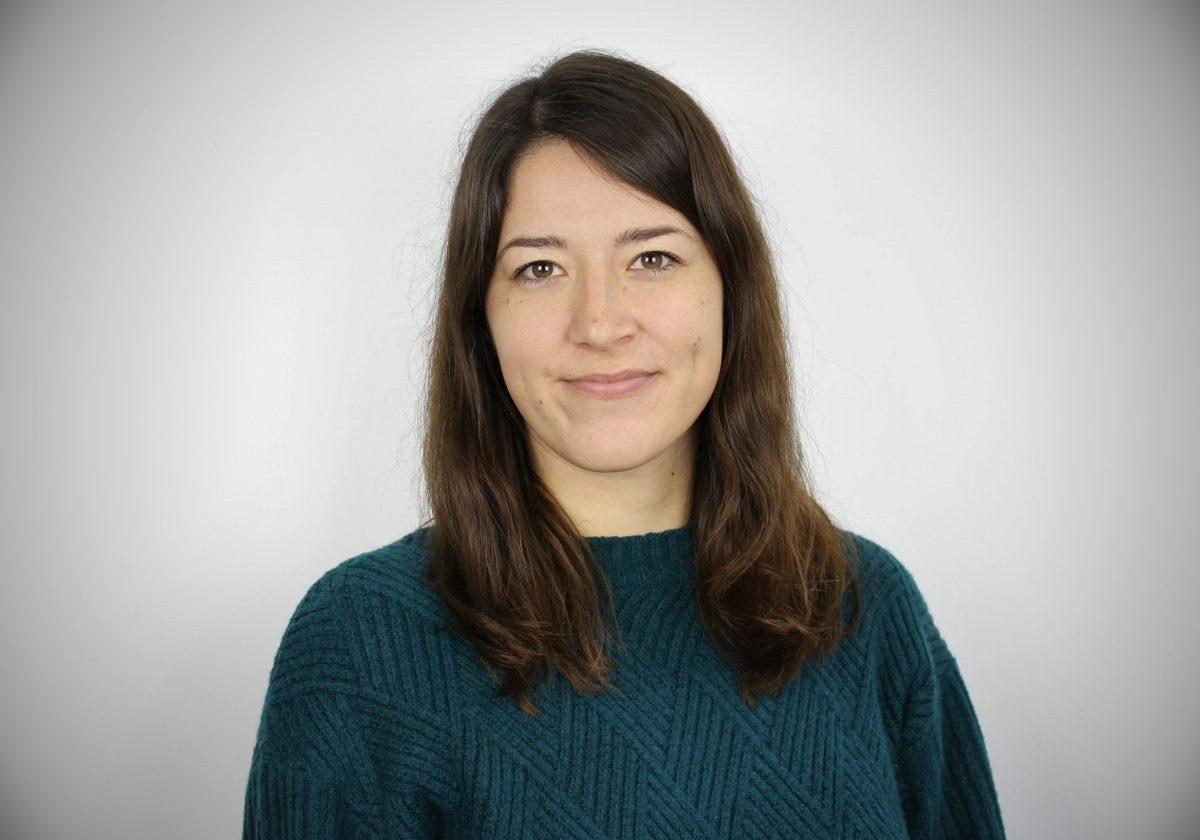 Juliane Meißner