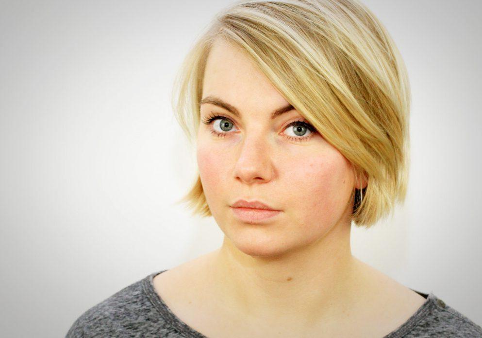 Katharina Beitz