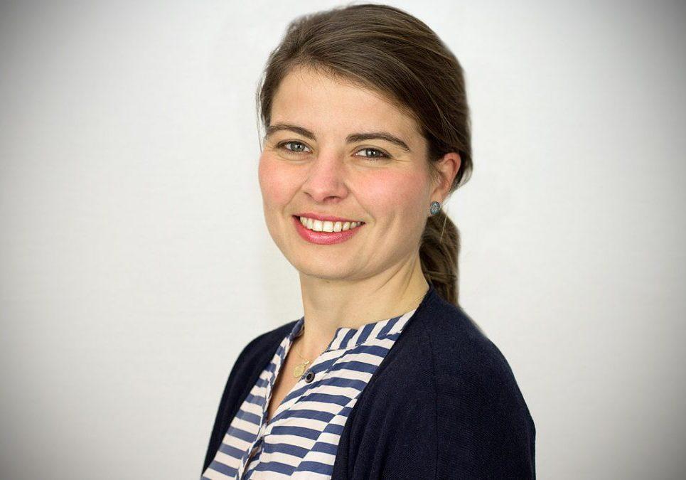 KirstenGollatz