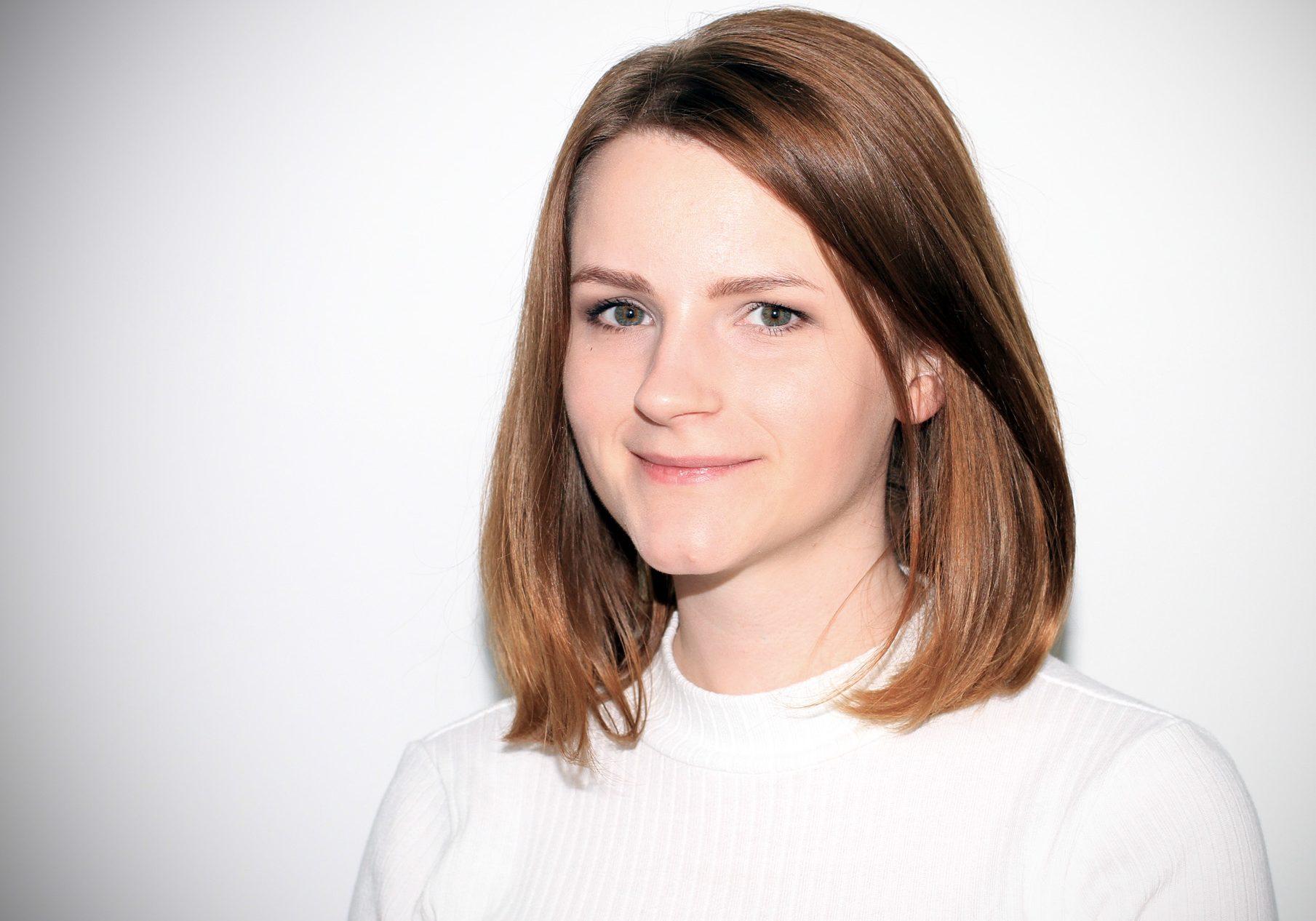 Lisa Schmechel