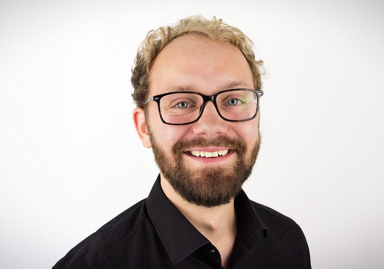Jakob Korbel