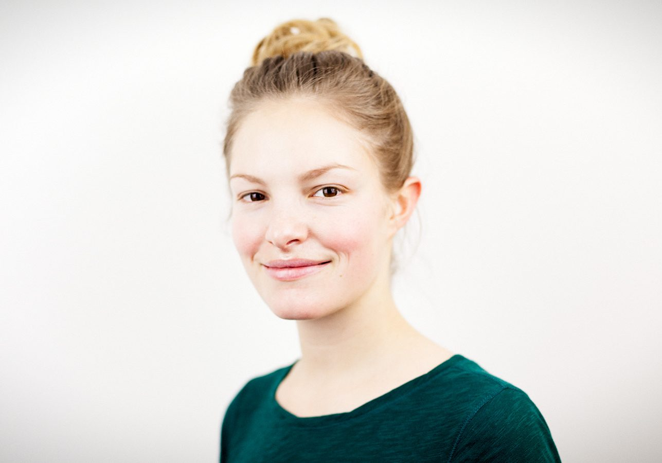 Hanna Soditt