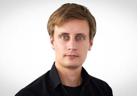 Markus Oermann