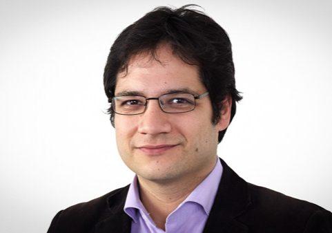 Osvaldo Saldias