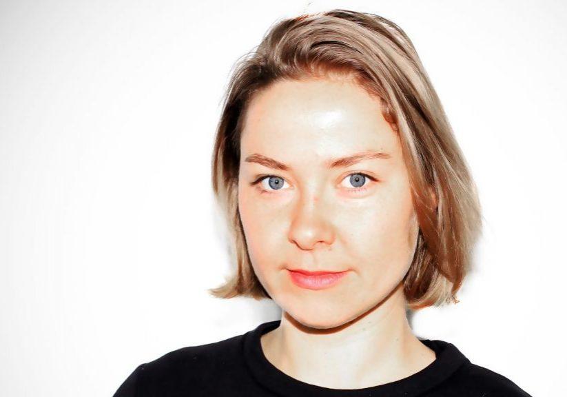 Therese Koppe