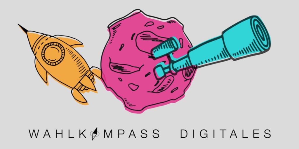 Wahlkompass-Digitales-2021-Banner-1200x675-panorama
