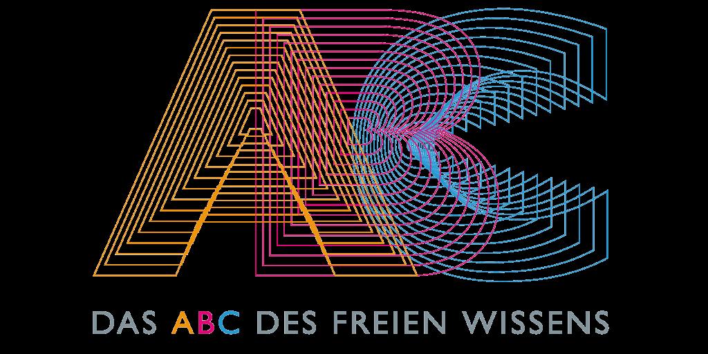 By Markus Büsges, leomaria (Wikimedia Deutschland e. V.) [CC BY-SA 3.0 (http://creativecommons.org/licenses/by-sa/3.0)], via Wikimedia Commons