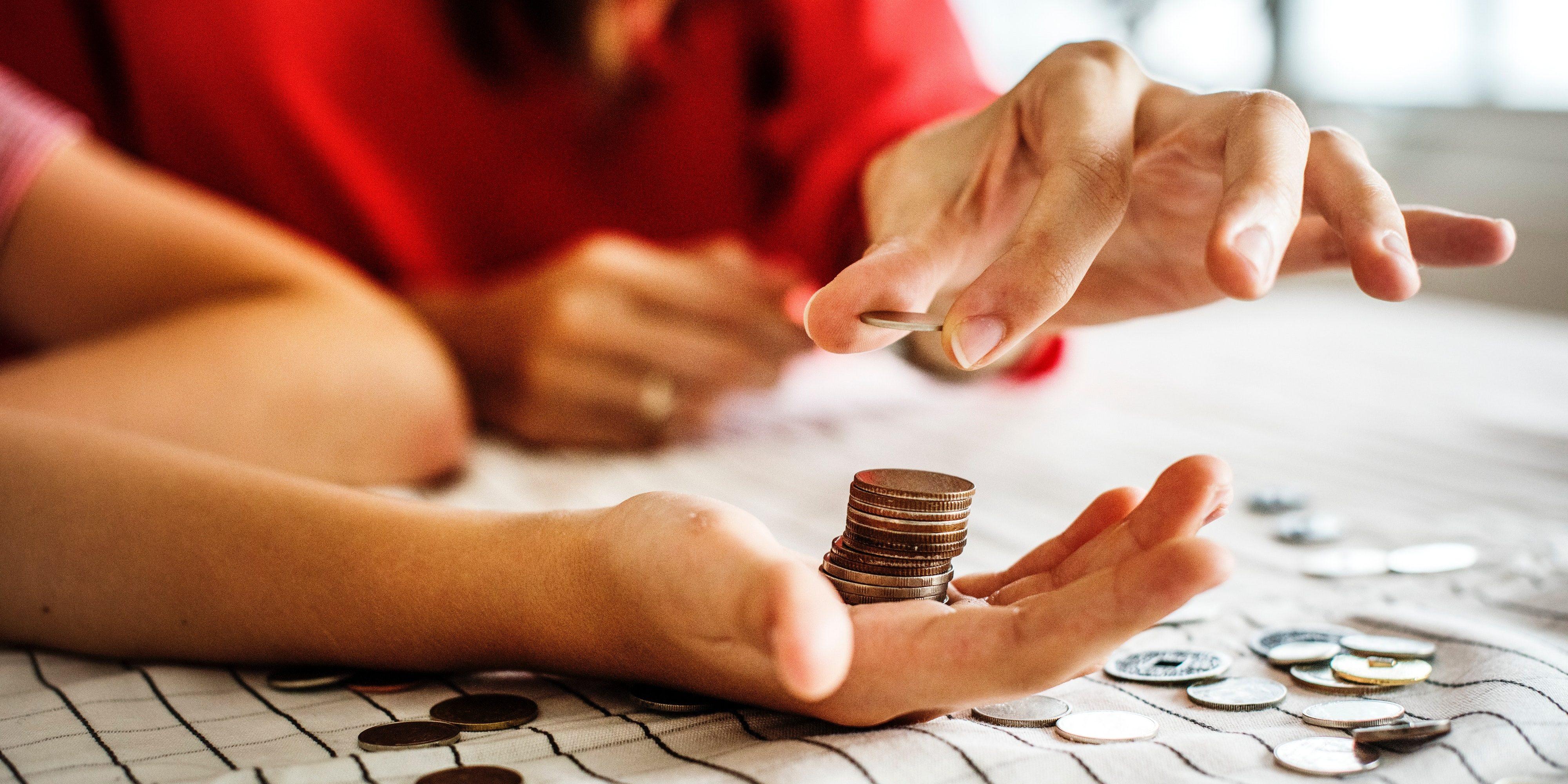 How do platform companies make their money? |HIIG Blog