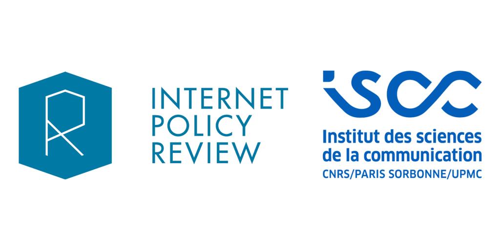 Press Release: IPR, ISCC