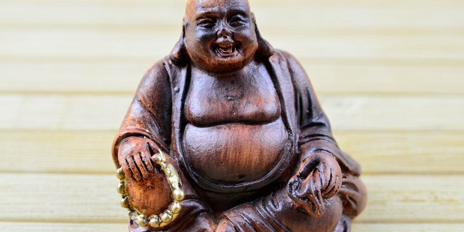 buddha-1212620_1920