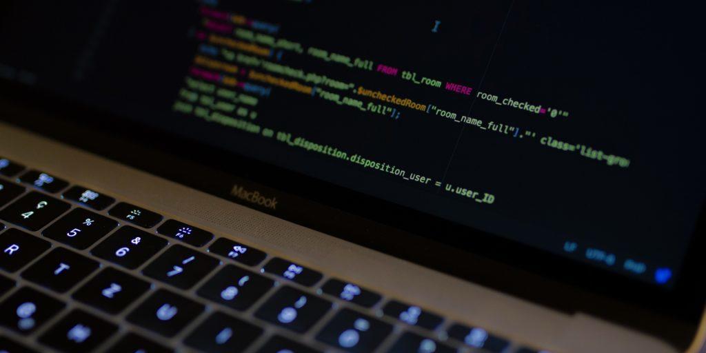 Studentische*n Mitarbeiter*in (m/w/d) für das IT-Systemmanagement | HIIG