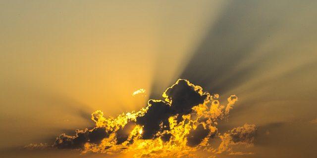 cloud-143152_640 (1)