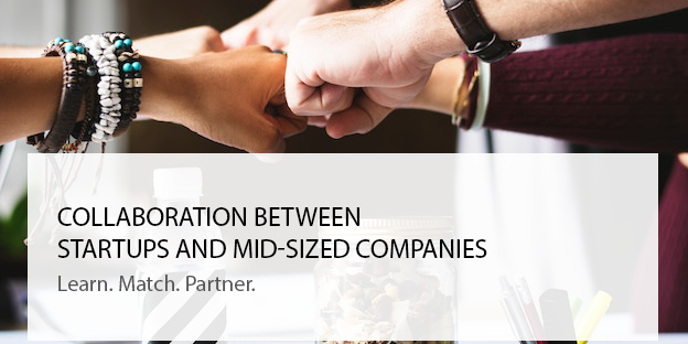 collaboration-startups-mid-sized