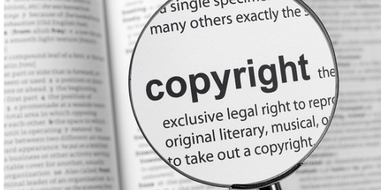 Creative Uses And Cross U2013 Border Copyright Regulation
