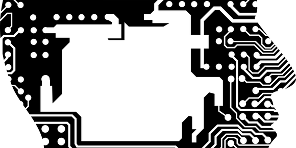 cranium-2099120_640