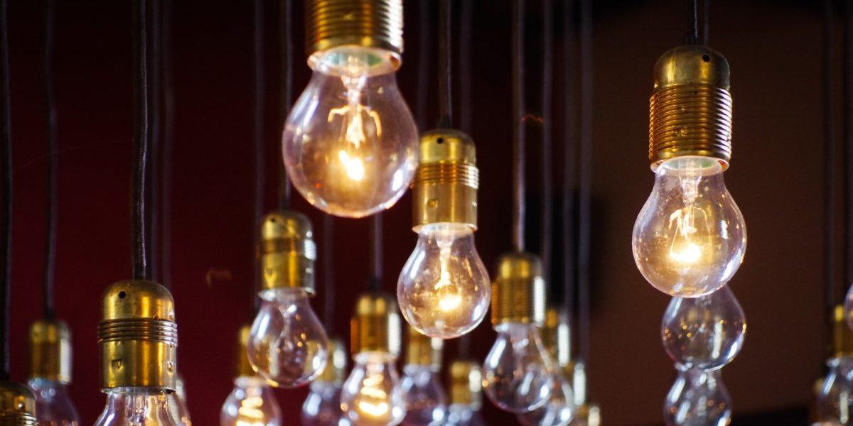 Index internetbasierter Innovationen