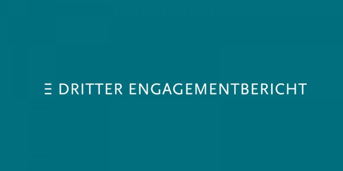 engagementbericht_blau3 Cropped