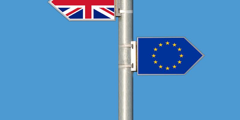 eu-1473958_1920-1024x576-panorama
