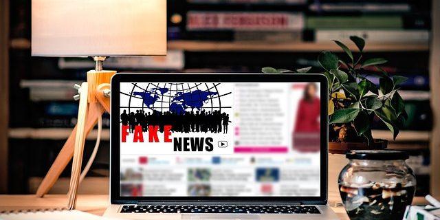 fake-1909821_640