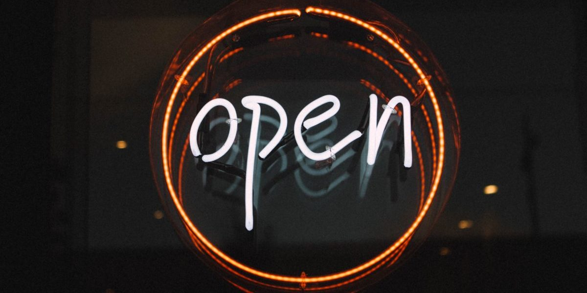 open! |HIIG