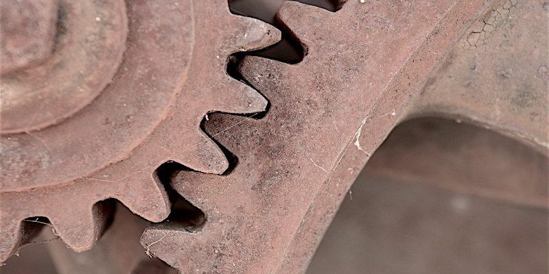 gears-1666494_1280
