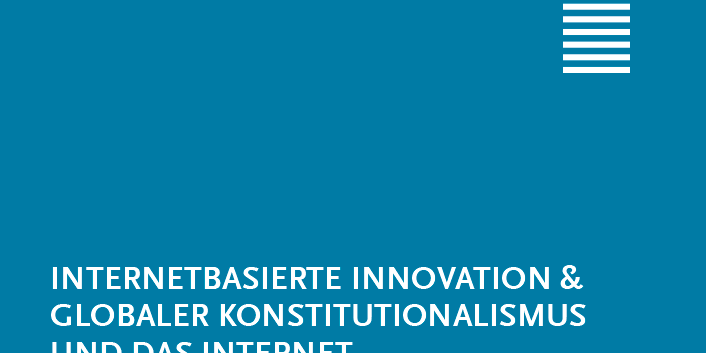 inno_konstitutionalismus