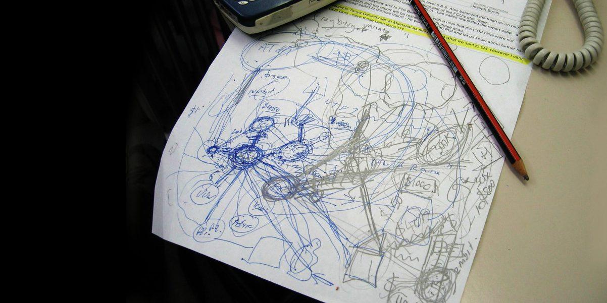 interconnection-sketch