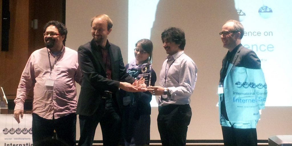kirsten_gollatz_award